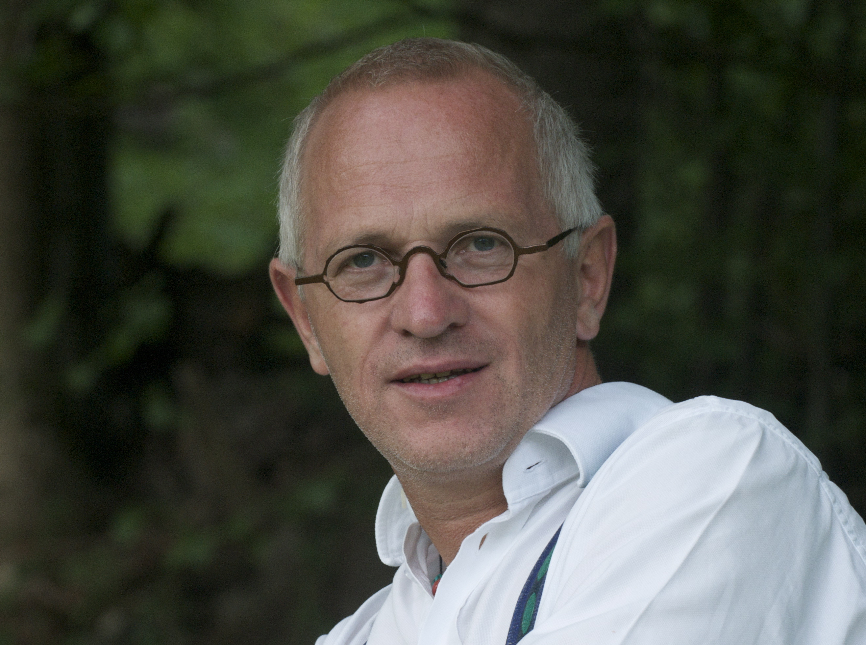 Prim. Dr. Siegmund Döttelmayer, MDSc