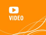 videografik1