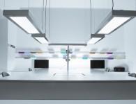 Zahntechnik-Labor